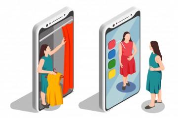 consumers-isometric-set_1284-26368