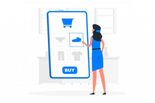 online-shopping-concept-illustration_114360-1187