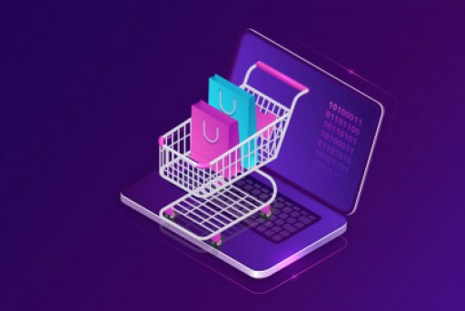 online-shopping-isometric-concept-shopping-cart_107791-317