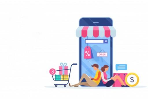shopping-mobile_41910-200