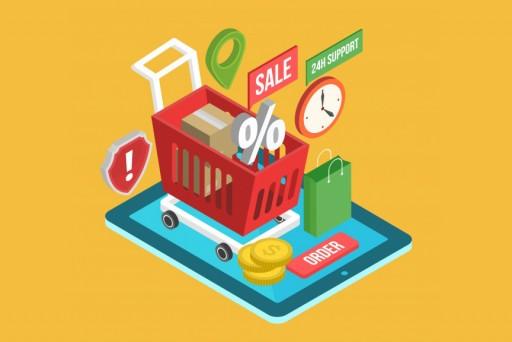 shopping-cart-tablet-s-screen_23-2147652395