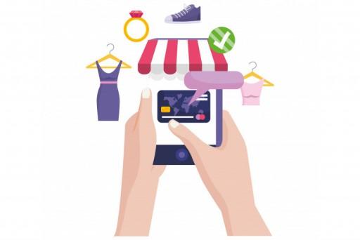 shopping-online-icon-illustration_24640-50321