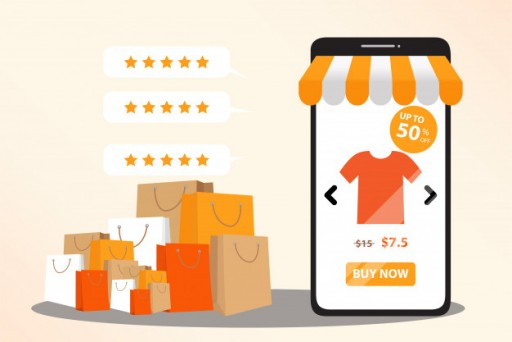 online-shopping-concept_115990-388