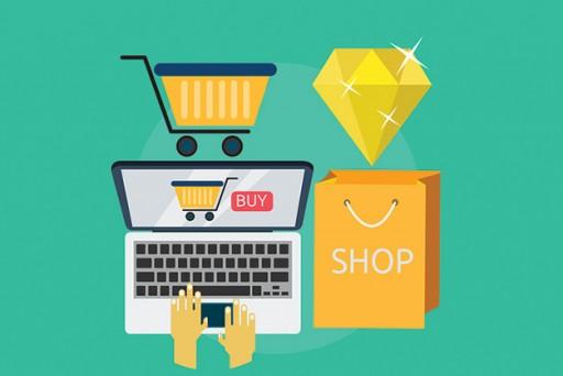 Inilah Sejuta Keuntungan Bisnis Pemula Grosir Baju Online